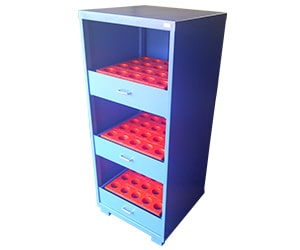 Tool Storage Cabinets  Supplier