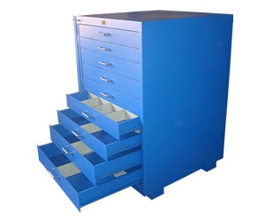 Tool Storage Cabinets  Exporter